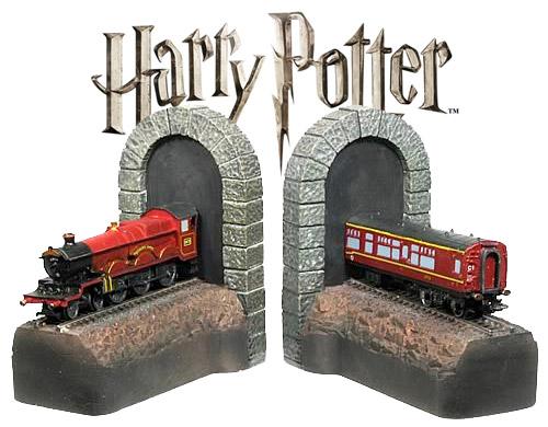 Armario Nicho Aereo ~ Turminha do Yuri Aparador de Livro e Lego Imagens do Harry Potter