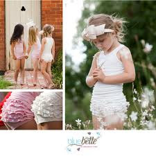 Dress Boutiques Online on Online Boutique   Gifts For Baby  Switzerland  Baby And Kids Clothing