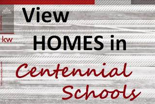 Homes for Sale in Centennial School District