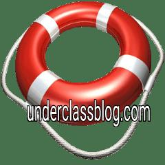 MyBackup Pro 4.4.2 APK