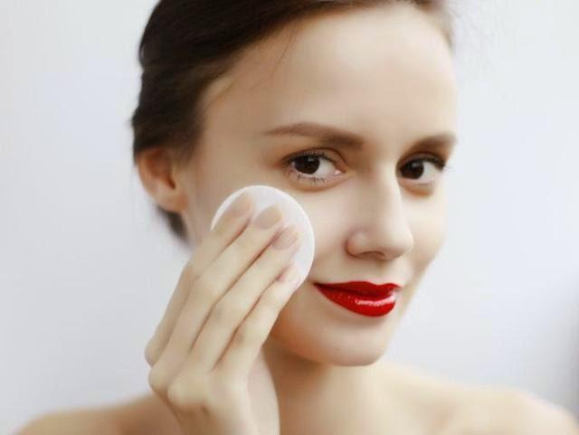Sabios consejos para un buen maquillaje