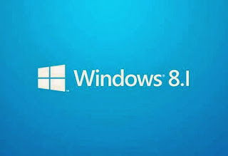 gambar Windows 8.1