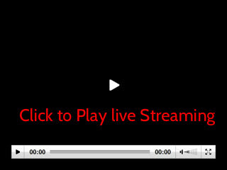 http://www.hdcricketlive.com/2015/07/live-cricket-streaming.html