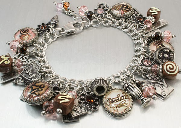 You Will Find A Beautiful Ortment Of Masterfully Crafted Charm Bracelets Necklaces Quote Jewelry Mother S And So Much More