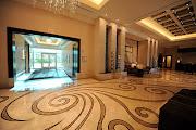 Gorgeous Lobby (dsc)