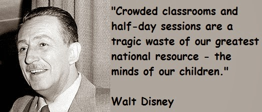 Walt-Disney-Quotes