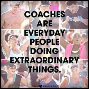 beachbody coach free coach mentor weight loss help tips