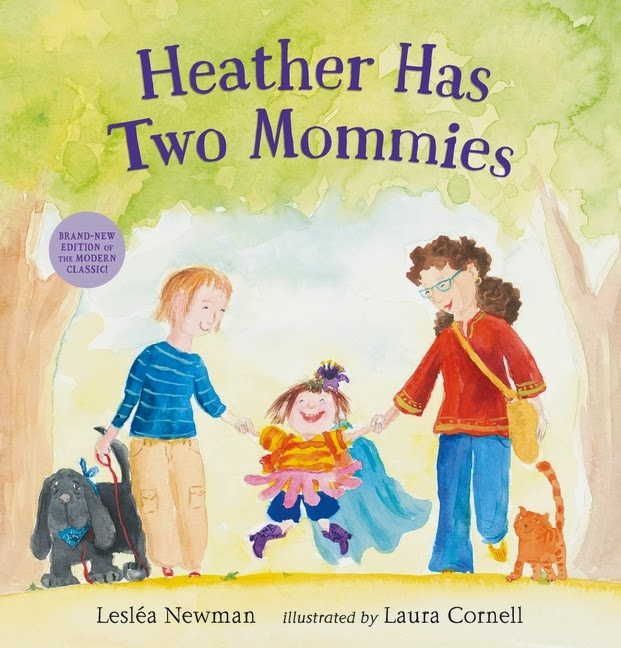 http://www.candlewick.com/cat.asp?browse=Title&mode=book&isbn=0763666319&pix=n