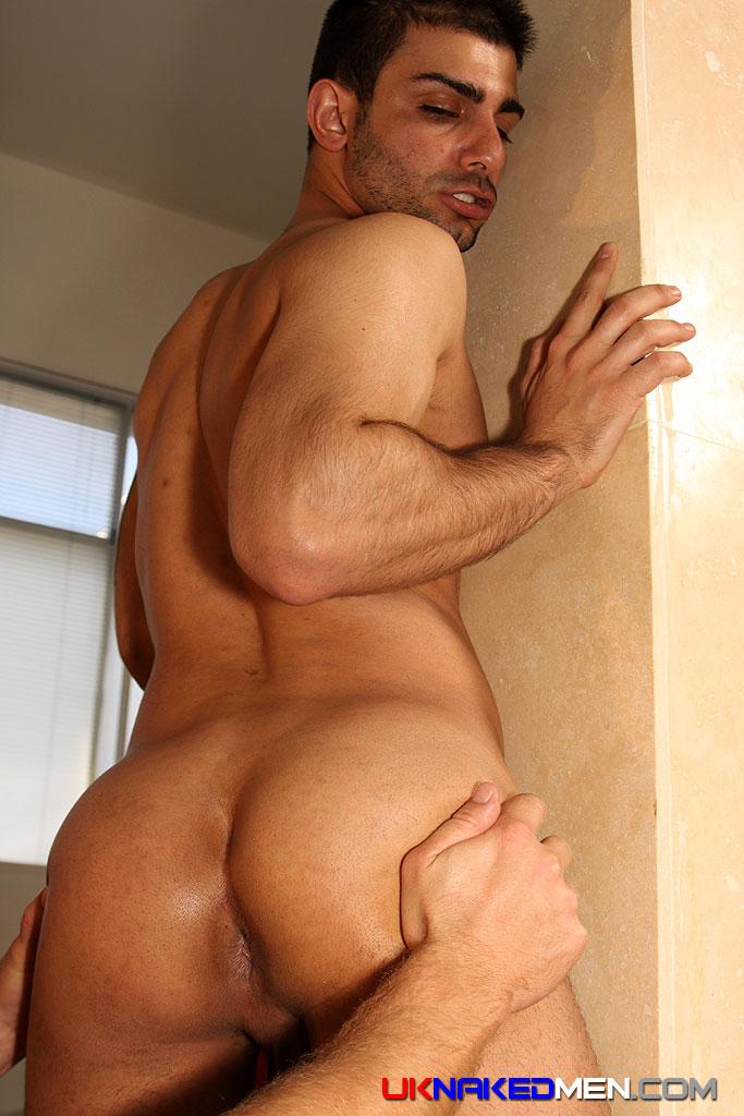 romario faria gay porn