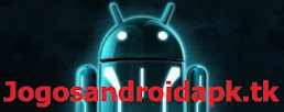 Jogos android apk