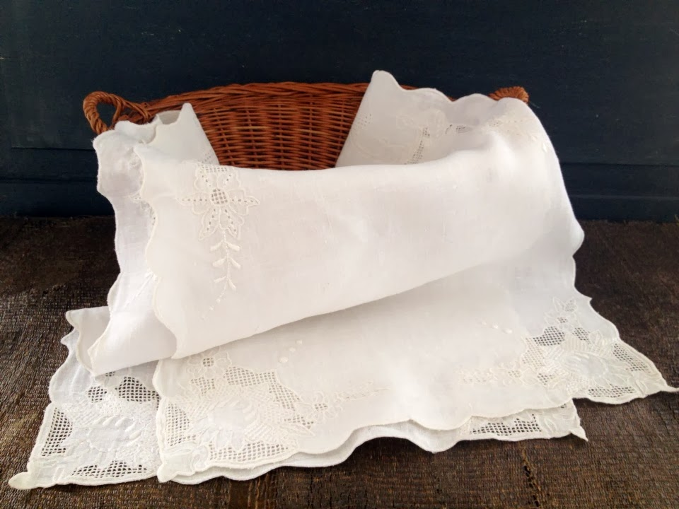 https://www.etsy.com/listing/178761389/vintage-linen-lot-no4-irish-linen-runner?ref=shop_home_active_11