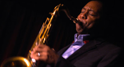 Jazz Of Thufeil - Branford Marsalis.jpg