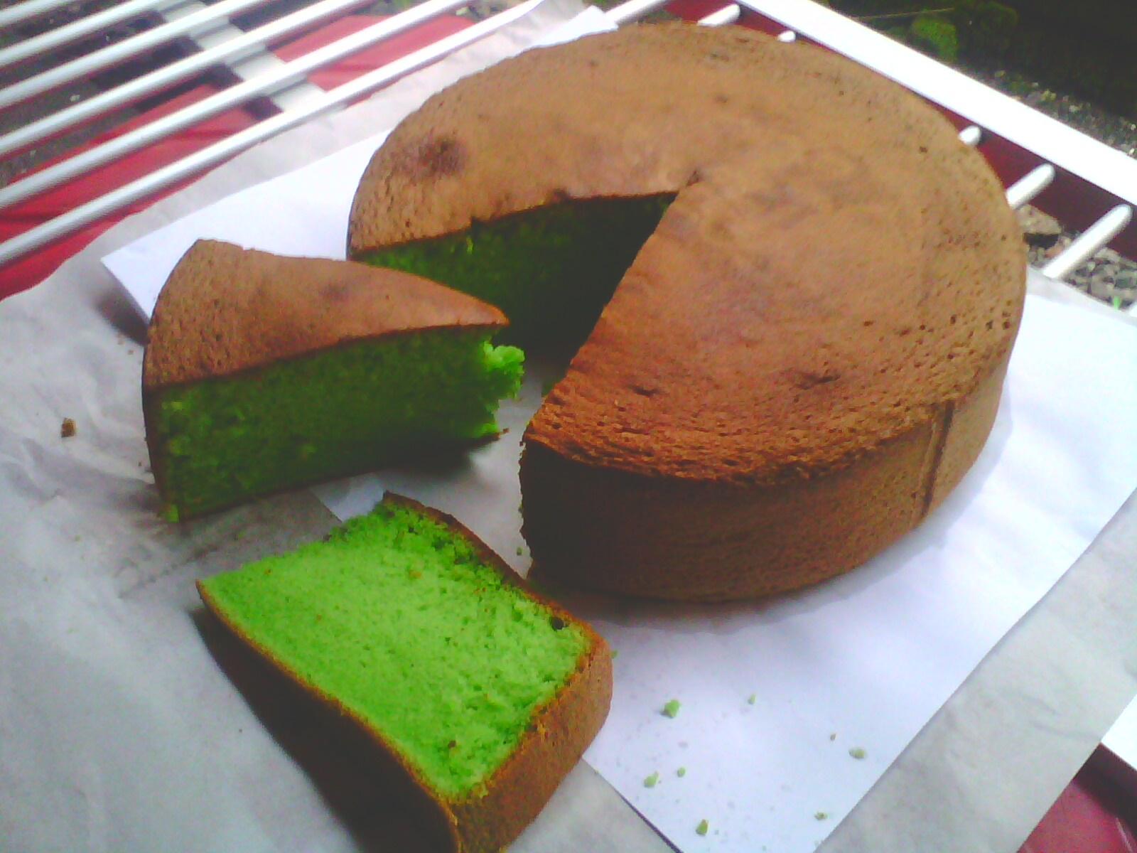 Resep Cake meminta resep cake kali ini ada permintaan resep cake ...