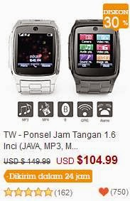 http://www.lightinthebox.com/id/TW---Ponsel-Jam-Tangan-1-6-Inci--JAVA--MP3--MP4--Bluetooth-_p225009.html?utm_medium=personal_affiliate&litb_from=personal_affiliate&aff_id=27438&utm_campaign=27438