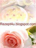 Rezept4u.blogspot.de