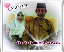 abah & ibu