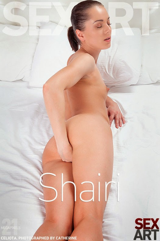 Celiota_Shairi PhD3Xomm 2014-12-29 Celiota - Shairi 12070