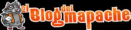 El blog del Mapache