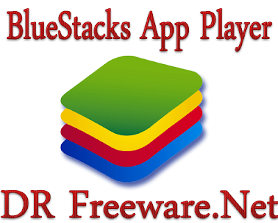 BlueStacks App Player 0.9.3.4073 For MAC , Windows And Windows 8