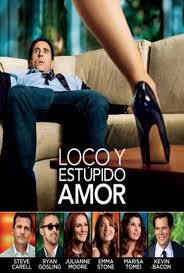 Loco y Estupido Amor (2011) Sub Espaol Online