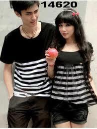baju-couple-jala