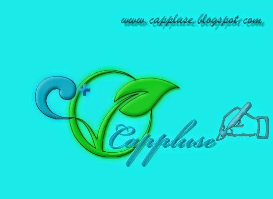 About Cappluse Cap Pluse