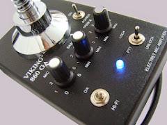 MICROFONE VIKING 860GA