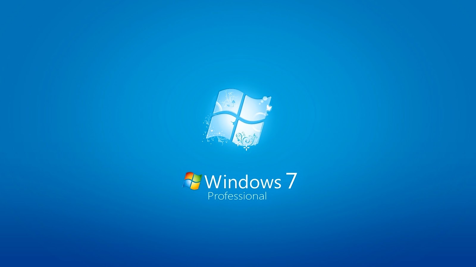 installer Windows 7 sur une virtual machine  Comment installer et activer Windows 7 sur VMware Workstation 10 8a91d3b47df7d0fb4ff63d8e16a569be large