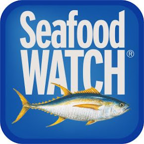 Free Guide to Sustainable Seafood: