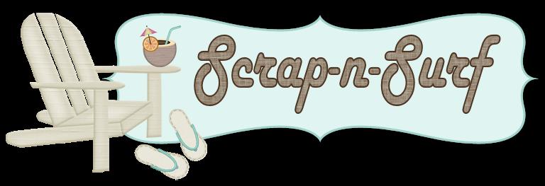 Scrap-n-surf