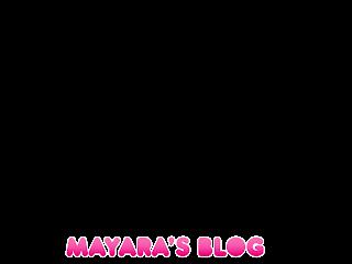 base mayaras blog photofiltre studio photoshop