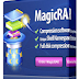 Download Magic Rar 6.0 Full Version