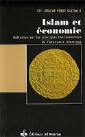 établir la structure de l'économie islamique