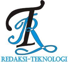 Redaksi -Teknologi