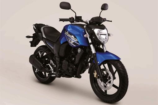 spesifikasi dan harga yamaha new byson new yamaha byson motor keluaran ...