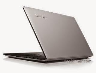 LENOVO-G50-70-59-422418-Laptop-banner