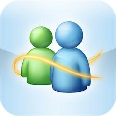 Historias del MSN
