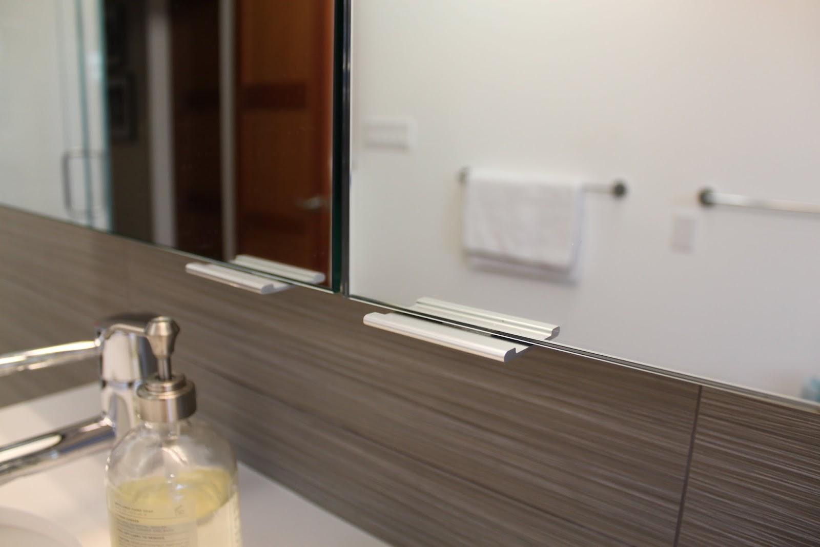 Elegant Door Hardware Cabinet Hardware Bath Hardware Fire And Burglary Safes