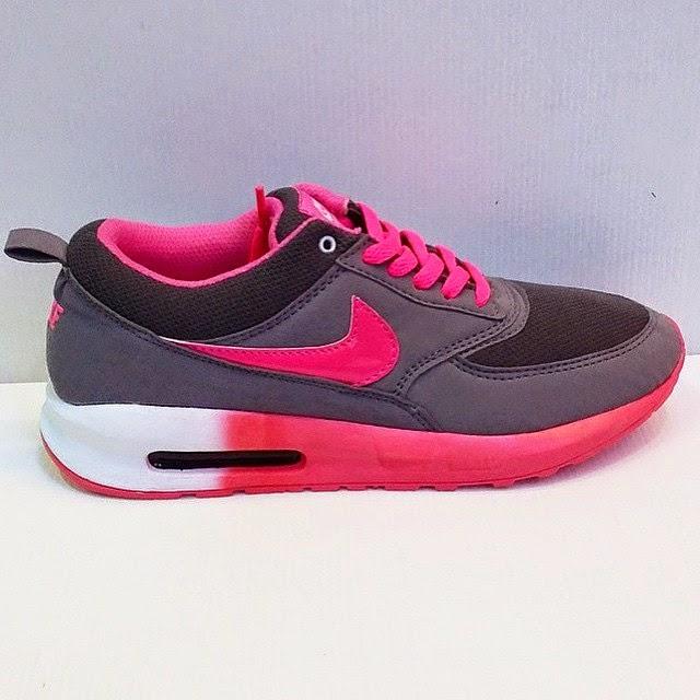 Sepatu Nike Air Max Lunar