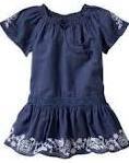 Moda social Infantil 7