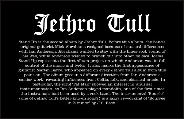 jethro_tull-stand_up_back_vector