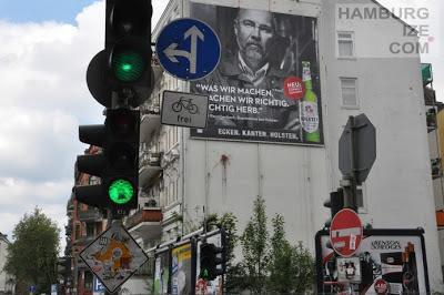 Simon-von-Utrecht-Straße / Detlev-Bremer-Straße