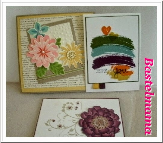 neue Produkte aus Katalog 2014/2015