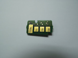 Мфу Panasonic Kx-mb1500 драйвер
