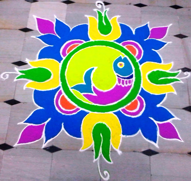 Communication on this topic: Top 10 North Indian Rangoli Designs To , top-10-north-indian-rangoli-designs-to/