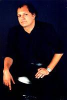Leo Barreto