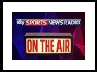 Sky sports news radio hd tv live stream world wide for Sky sports 2 hd live streaming online free