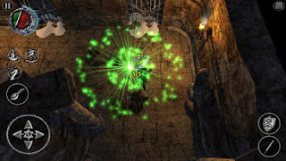 Download the bard's tale untuk android dan ios