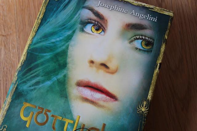 Göttlich-verloren-Josephine-Angelini