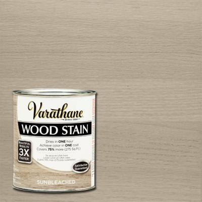 http://www.homedepot.com/p/Varathane-1-qt-3X-Sun-Bleached-Premium-Wood-Stain-2-Pack-266156/203370744